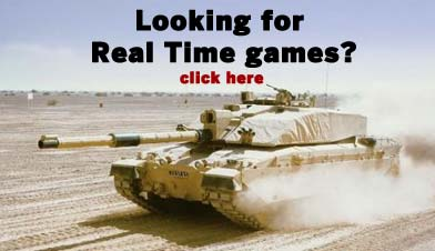 Looking for Real Time Games? Image