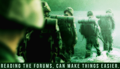FORUM make things easy Image