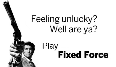 Play FIXED FORCE Image