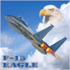 F15FreeEagle's Avatar