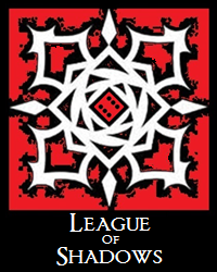 League of Shadows Image
