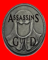 Assassins Guild Image