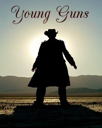 Young Guns Image