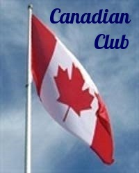 The Canadian Club Image