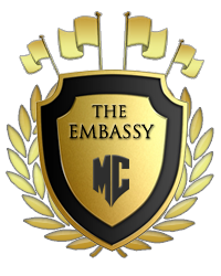 The Embassy Image