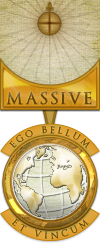 Map - Classic Massive - Gold Medal Image