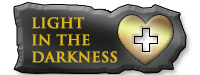 Light in the the Darkness Service Award Image