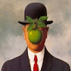 JCUK avatar