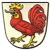 Rooster513 Image