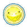 lemondemon Image