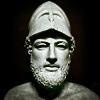 Pericles-of-Athens Image