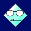 beepbeep's Avatar