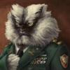 General-Catton's Avatar