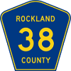 Rockland38 Image